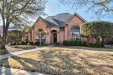 Photo of 141 Hearthwood Drive, Coppell, TX 75019 (MLS # 13792316)