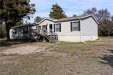 Photo of 120 Clark Street, Gordonville, TX 76245 (MLS # 13792383)