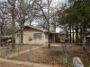 Photo of 2164 Hillcrest Circle, Gordonville, TX 76245 (MLS # 13792547)