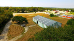 Photo of TBD N 1417 Highway, Denison, TX 75020 (MLS # 13792622)