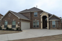 Photo of 932 Sunrise Drive, Kennedale, TX 76060 (MLS # 13792710)