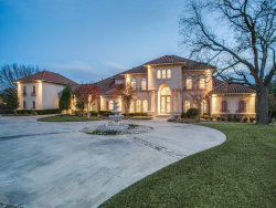 Photo of Southlake, TX 76092 (MLS # 13792815)