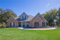 Photo of 4091 Tracy Lane, Greenville, TX 75402 (MLS # 13792831)