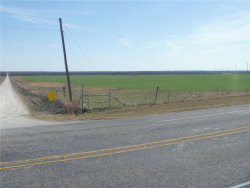 Photo of 0000 Hwy 251, Olney, TX 76374 (MLS # 13792925)