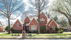 Photo of 2405 Highland Drive, Colleyville, TX 76034 (MLS # 13793052)