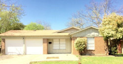 Photo of 2708 W Fuller Avenue, Fort Worth, TX 76133 (MLS # 13793168)