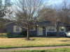 Photo of 501 Bell Drive, Euless, TX 76039 (MLS # 13793265)
