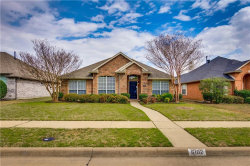 Photo of 6102 Arlington Drive, Frisco, TX 75035 (MLS # 13793274)