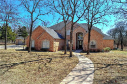 Photo of 3502 Timberview, Denison, TX 75020 (MLS # 13793339)