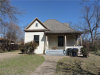 Photo of 203 N Grand Avenue, Sherman, TX 75090 (MLS # 13793366)