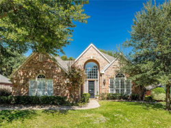 Photo of 722 Nettleton Drive, Southlake, TX 76092 (MLS # 13793447)