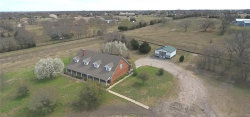 Photo of 430 Michelle Way, Fairview, TX 75069 (MLS # 13793605)