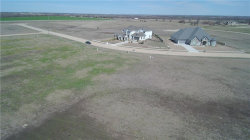 Photo of Lot337 Bent Tree Lane, Lot 337, Gunter, TX 75058 (MLS # 13793715)