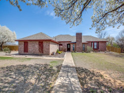 Photo of 920 Florence Place Road, Keller, TX 76262 (MLS # 13793788)