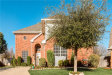 Photo of 619 Wyndham Circle, Keller, TX 76248 (MLS # 13793821)
