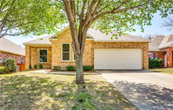 Photo of 4205 Hawkins Drive, McKinney, TX 75070 (MLS # 13794077)