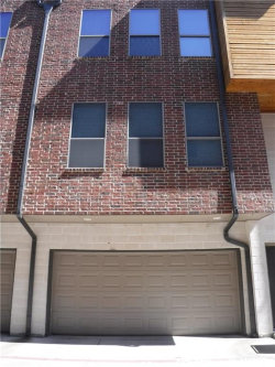 Photo of 5017 Manett Street, Unit 202, Dallas, TX 75206 (MLS # 13794185)