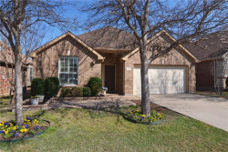 Photo of 934 Winged Foot Drive, Fairview, TX 75069 (MLS # 13794255)