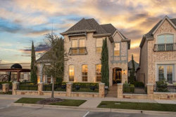 Photo of 1841 Riviera Lane, Southlake, TX 76092 (MLS # 13794273)