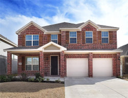 Photo of 1008 Bruni Court, Aubrey, TX 76227 (MLS # 13794394)