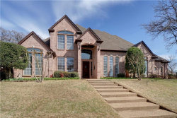 Photo of 717 Timber Lake Circle, Southlake, TX 76092 (MLS # 13794446)