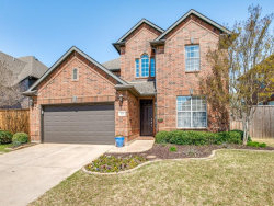 Photo of 4224 Bonita Drive, Flower Mound, TX 75022 (MLS # 13794547)