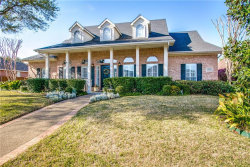 Photo of 952 Falcon Lane, Coppell, TX 75019 (MLS # 13794655)