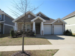Photo of 9132 Cranston Court, Aubrey, TX 76227 (MLS # 13794907)