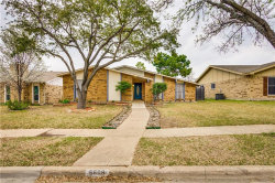 Photo of 5608 Tucker Street, The Colony, TX 75056 (MLS # 13794912)