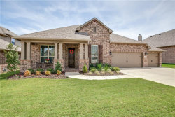 Photo of 644 Fall Wood Trail, Fort Worth, TX 76131 (MLS # 13795052)