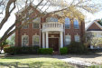 Photo of 612 Mossycup Oak Drive, Plano, TX 75025 (MLS # 13795076)