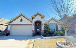 Photo of 128 Baldwin Drive, Fate, TX 75189 (MLS # 13795137)