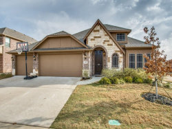 Photo of 1025 Ponderosa Drive, Aubrey, TX 76227 (MLS # 13795195)