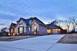 Photo of 3705 Primrose Court, Denison, TX 75020 (MLS # 13795359)