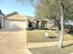 Photo of 3007 Alcove Lane, Corinth, TX 76210 (MLS # 13795421)