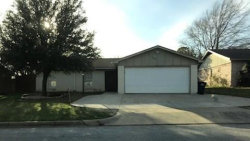 Photo of 6608 Andora Avenue, Fort Worth, TX 76133 (MLS # 13795434)