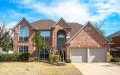 Photo of 2704 Crestwood Lane, Highland Village, TX 75077 (MLS # 13795472)