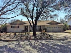 Photo of 4313 Wedgworth Road S, Fort Worth, TX 76133 (MLS # 13795537)