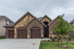 Photo of 15004 Stargazer Dr., Aledo, TX 76008 (MLS # 13795771)