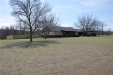 Photo of 6081 Timber Trail, Azle, TX 76020 (MLS # 13795906)