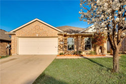 Photo of 1050 Warbler, Aubrey, TX 76227 (MLS # 13795922)