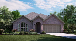 Photo of 339 Chamberlain Drive, Fate, TX 75189 (MLS # 13795937)