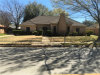 Photo of 2701 Woodside Drive, Arlington, TX 76016 (MLS # 13795948)