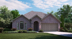 Photo of 430 George Drive, Fate, TX 75189 (MLS # 13795993)