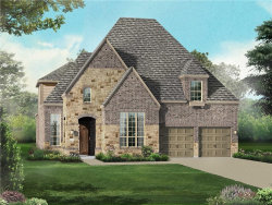 Photo of 941 Drummond Drive, Prosper, TX 75078 (MLS # 13795999)