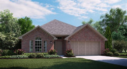 Photo of 434 George Drive, Fate, TX 75189 (MLS # 13796006)