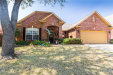 Photo of 409 Canberra Court, Highland Village, TX 75077 (MLS # 13796080)