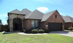 Photo of 9404 Wood Duck Drive, Fort Worth, TX 76118 (MLS # 13796187)