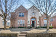 Photo of 2316 All Saints Lane, Plano, TX 75025 (MLS # 13796220)