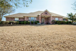 Photo of 111 Westminster Drive, Fate, TX 75032 (MLS # 13796338)